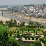 Jammu Holiday Tour Package