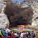 Amarnath Yatra 2019 Dates Route, and All You Need to Know