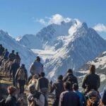 Amarnath Yatra 2021 Registration Dates Route, and All You Need to Know
